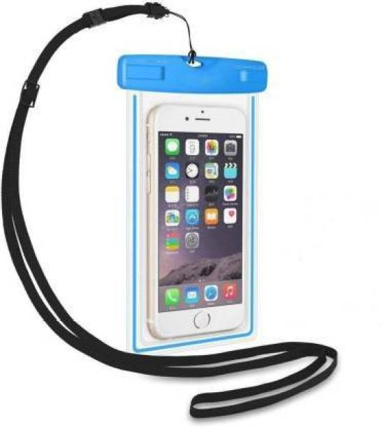 EFTSOON Pouch for All Smartphone