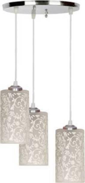 Pachauri celling lamp Pendants Ceiling Lamp