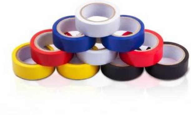 DALUCI PVC Tape OT-13457