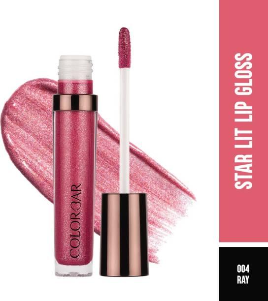 COLORBAR Starlit Lip Gloss
