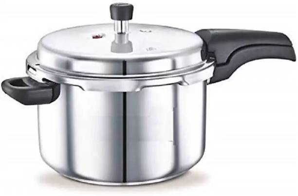 green sahara 3 L Pressure Cooker