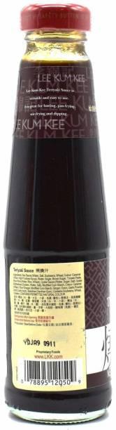 Lee Kum Kee Sauce Teriyaki Sauce