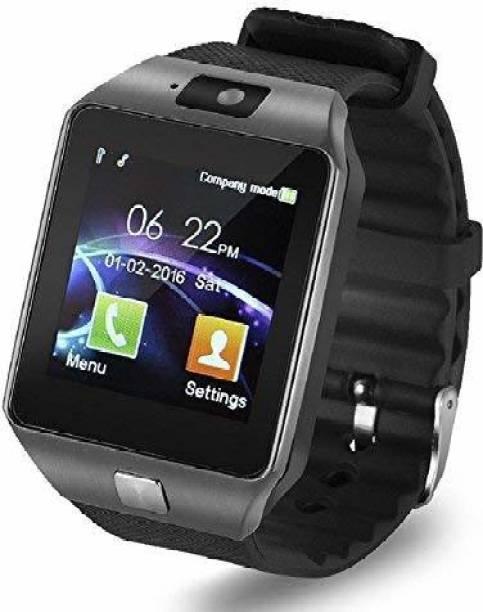JOKIN watch for men Smartwatch