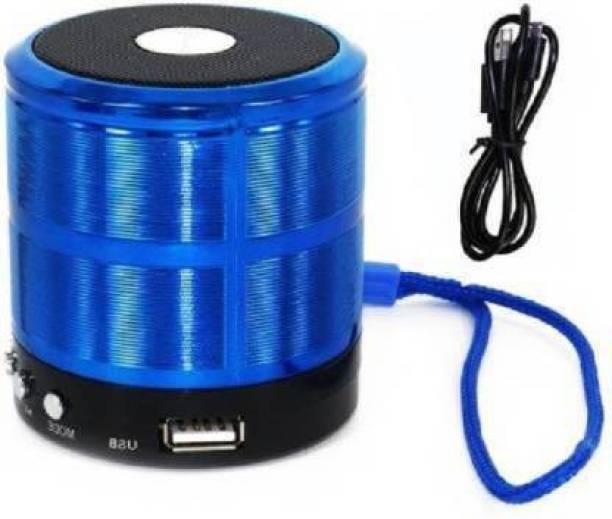 MARQONA SONY 5 W Bluetooth Speaker