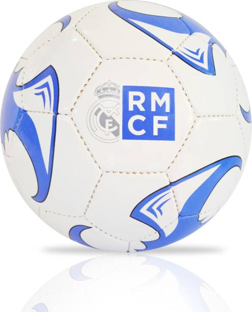 Real Madrid FC Original Football - Size: 5