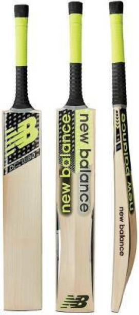 new balance dc 1080 limited edition