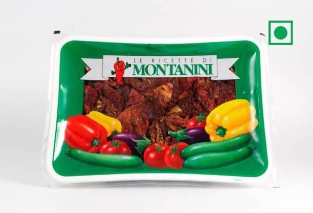 Montanini Tomato Sundried Dry Vegetables