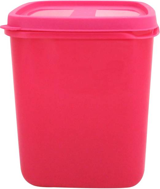 MASTER COOK  - 1300 ml Plastic Grocery Container