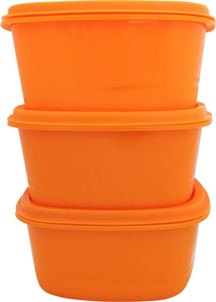 PRINCEWARE  - 1125 ml Plastic Grocery Container