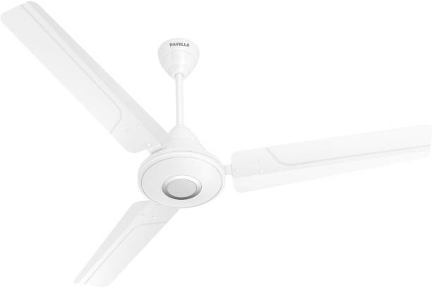 HAVELLS Efficiencia Neo 1200 mm BLDC Motor 3 Blade Ceiling Fan