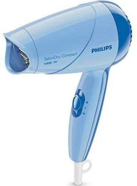 PHILIPS Hp8142/00 100% original hair dryer Hair Dryer