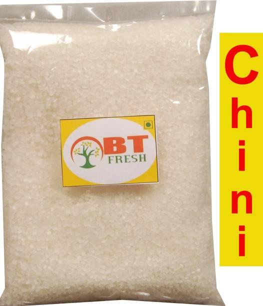 BT Fresh Premium Quality chini |1kg Sugar