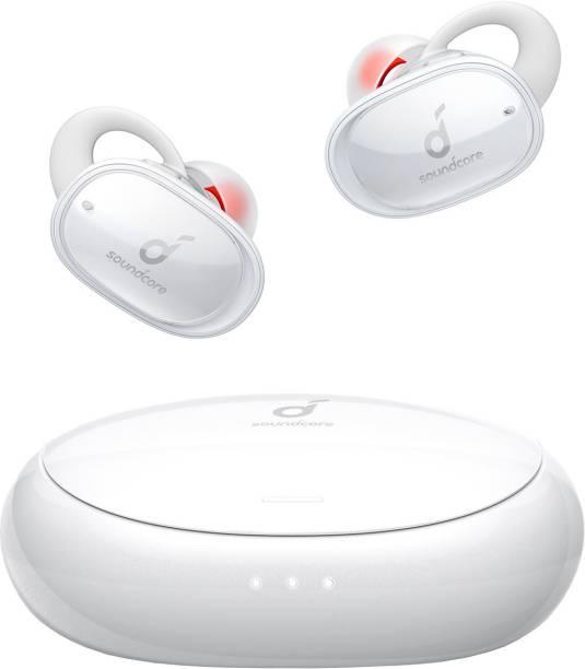 Soundcore by Anker Liberty 2 True Wireless Bluetooth Headset