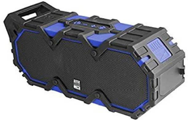 ALTEC LANSING AZ1KKKTNEI 5 W Bluetooth Laptop/Desktop Speaker