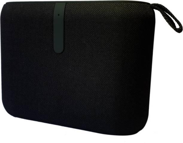 ALTEC LANSING AL-PT-03 6 W Bluetooth Speaker