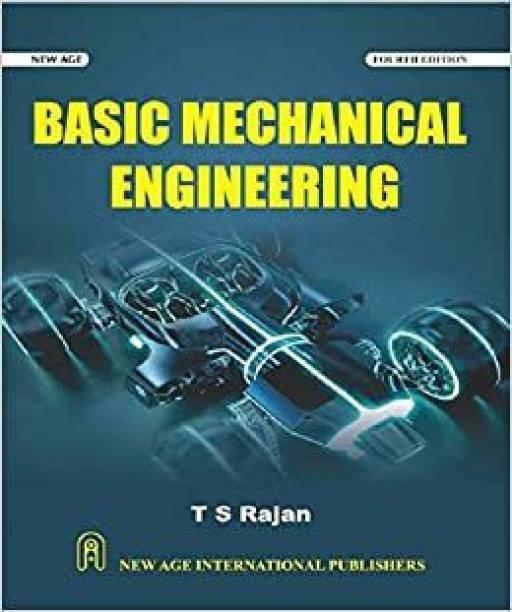 Basi Mechanical Engineering