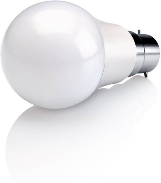 senegal 9 W Standard B22 LED Bulb