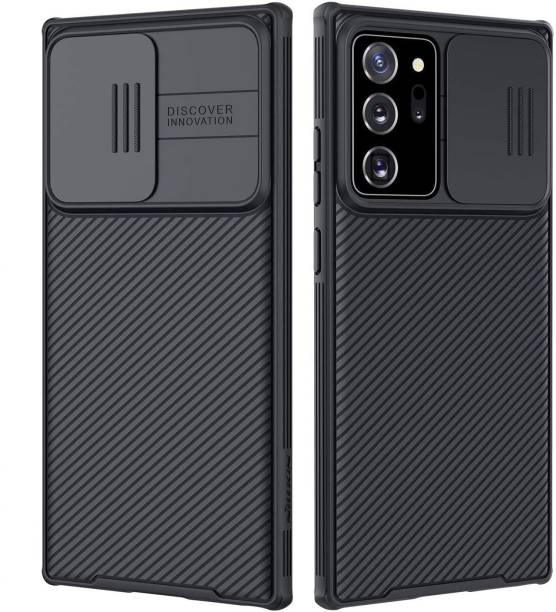 Vodex Back Cover for Samsung Galaxy Note 20 Ultra, Samsung Galaxy Note 20 Ultra 5G