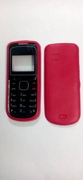 HS Enterprises Nokia NOKIA 1202 Full Panel