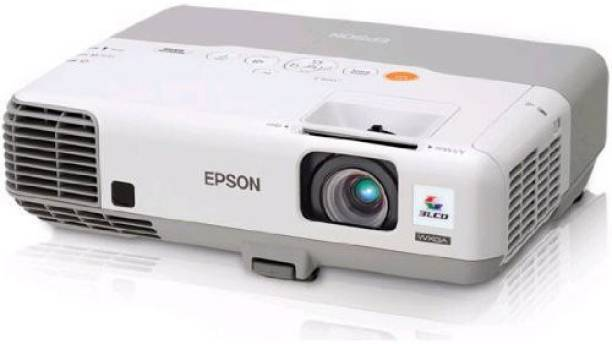 Epson Powerlite 935W 3700 Lumen 3 Lcd Wxga Projector [Cat_88298] Portable Projector