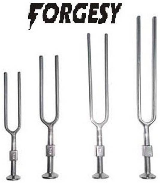 Forgesy Tuning Fork