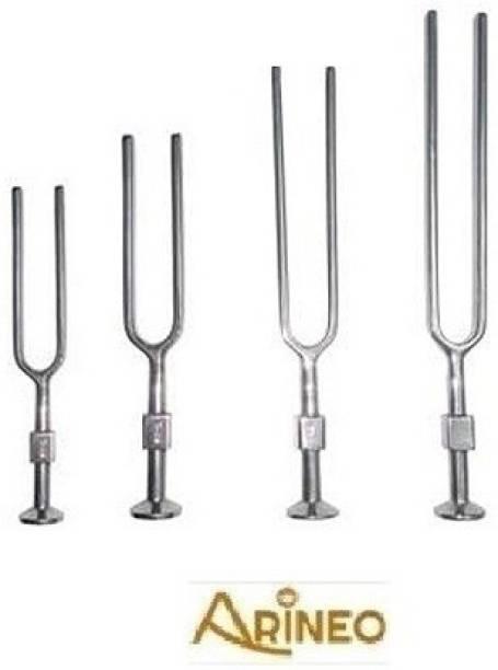ARINEO Tuning Fork