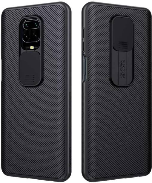 DHAN GTB Back Cover for Poco M2 Pro, Mi Redmi Note 9 Pro, Mi Redmi Note 9 Pro Max