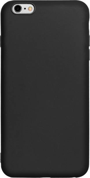 PrintWoodies Back Cover for Apple iPhone 6 Plus