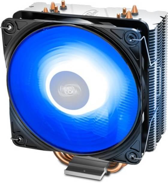 Deepcool Gammaxx 400 V2 Cooler