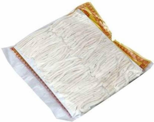 PRATHAMPUJA Cotton Wick-007 Cotton Wick