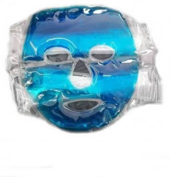 infinitydeal FACE-MASK PACK OF TWO)  Face Shaping Mask