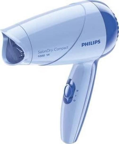 PHILIPS Original HP8100/60 original P8100/60 Hair Dryer