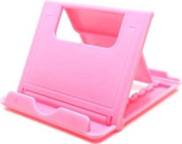 Asotai Multi Angle Flexible Adjustable Fold Stand Tablet Mobile Holder