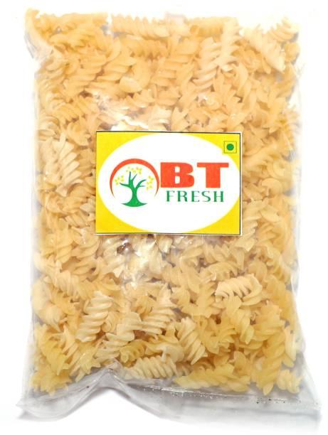 BT Fresh Premium Quality Spring Pasta |1kg Penne Pasta