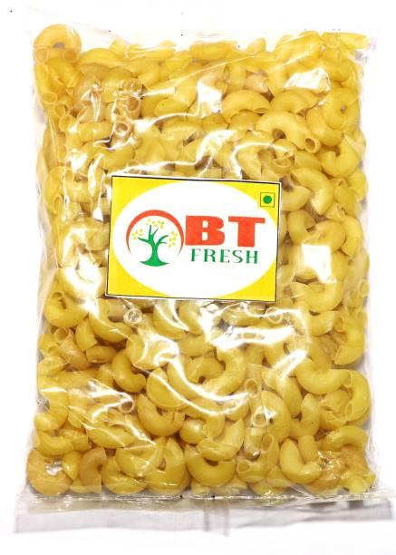 BT Fresh Premium Quality Penni Pasta | 1kg Macaroni Pasta
