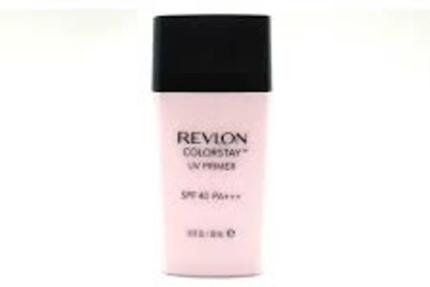 Revlon COLORSTAY UV PRIMER SPF40 +++ Primer  - 30 ml