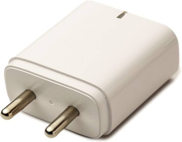 Expro MULTI-PORT 2.4A CHARGER WITH LED 4.8 W 2.4 A Multiport Mobile Charger