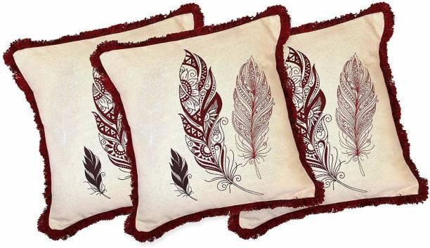 I WISH Printed Cushions Cover