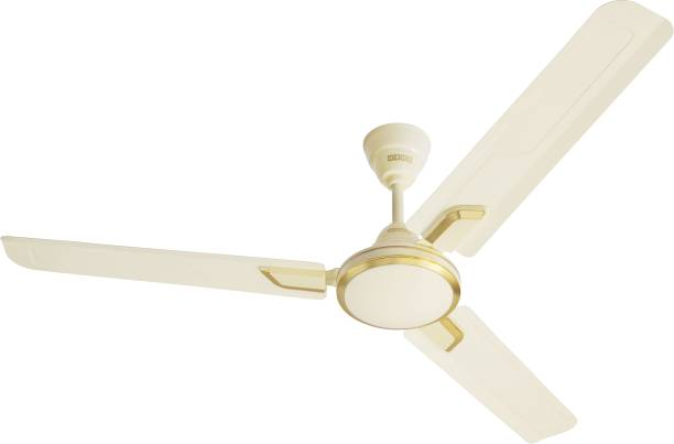 USHA Airostrong Angle 1200 mm 3 Blade Ceiling Fan