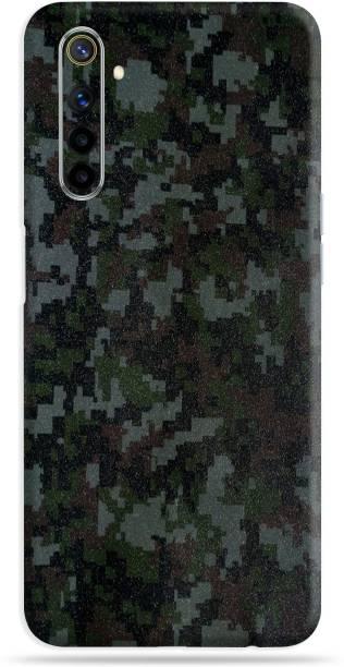 OggyBaba Realme 6 Mobile Skin