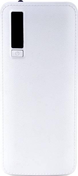 PB Hefty 30000 mAh Wireless Power Bank