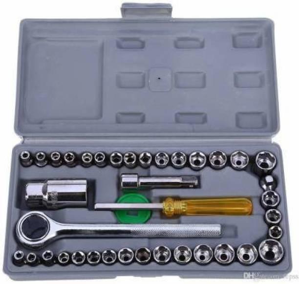 Rahi Fashion Hand Tool Kit