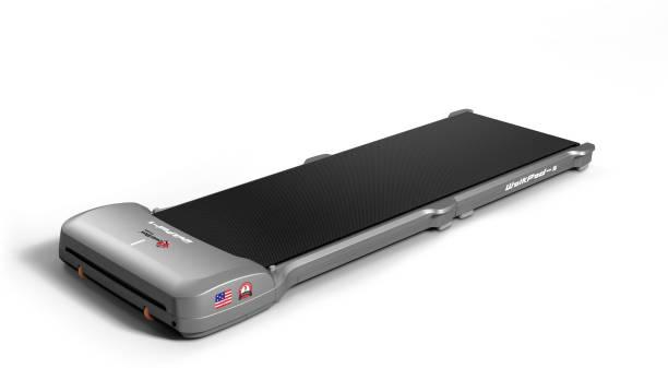 Powermax Fitness WalkPad-5 Treadmill
