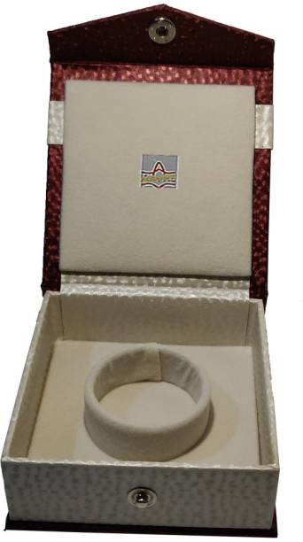 Aavni Bangel Storage Box Organiser Easy to Carry Bangle Vanity Box