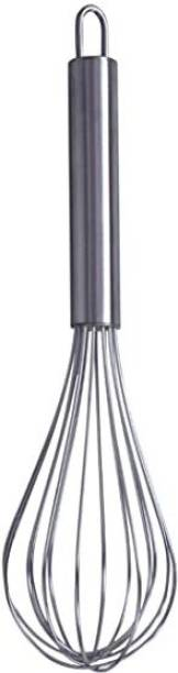 Naredi Enterprises Steel Balloon Whisk