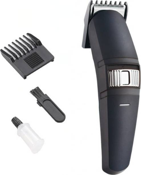 Perfect Nova (Device Of Man) PN516  Runtime: 45 min Trimmer for Men