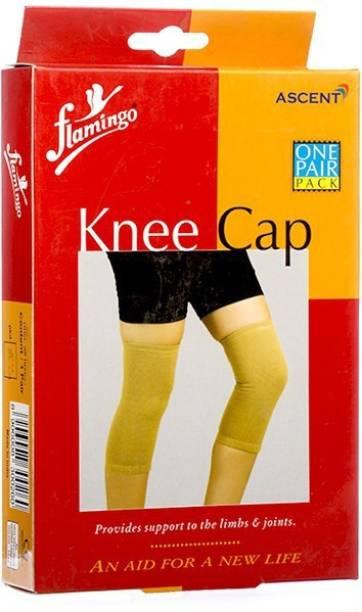 FLAMINGO Medium Knee Support