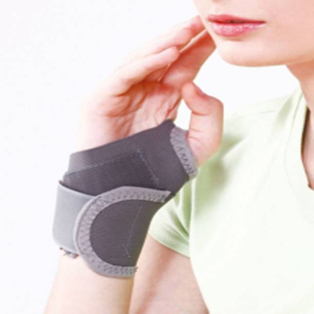 TYNOR Wrist Brace With Thumb Universal Wrist Support