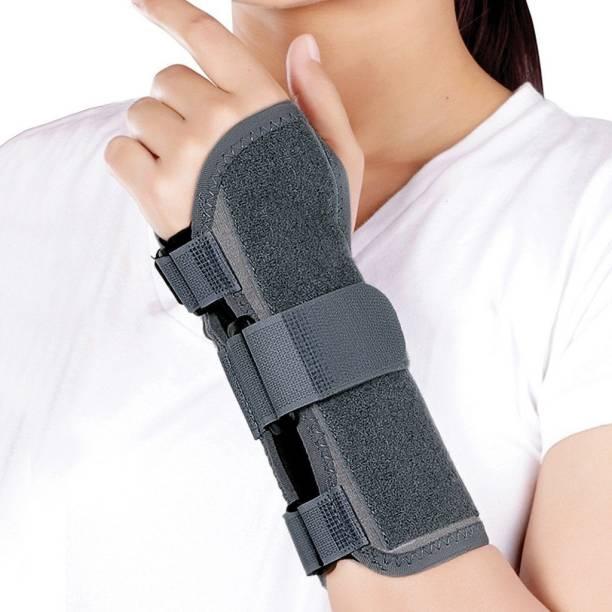 TYNOR Wrist Splint Ambidextrous Wrist Support