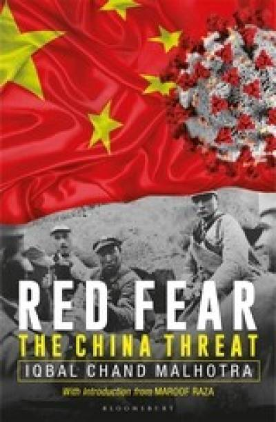 Red Fear